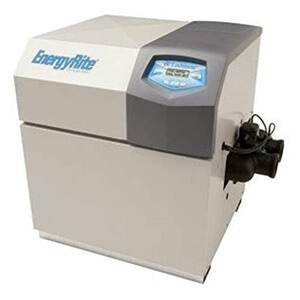 Lochinvar Energyrite 400,000 BTU Pool Heater