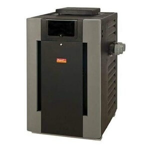 Raypak 336,000 BTU Digital Electronic Heater