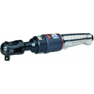 Ingersoll-Rand 109XPA 38-inch Air Ratchet Wrench