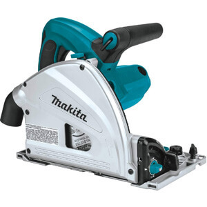 Makita SP6000J1 6-12-Inch Plunge Circular Saw