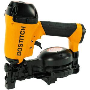BOSTITCH RN46-1 34-Inch to 1-34-Inch Nailer