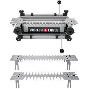 PORTER-CABLE 4216 Super Jig - Dovetail Jig
