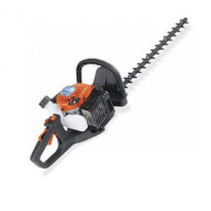 Tanaka Commercial Grade Gas Powered Hedge Trimmer