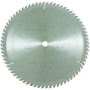 Hitachi 725206 72-Teeth Tungsten Carbide Tipped