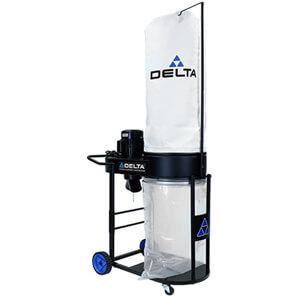 Delta Power Equipment Corporation 50-767 1.5 hp