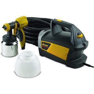 Wagner Spraytech 0518080 Max Corded