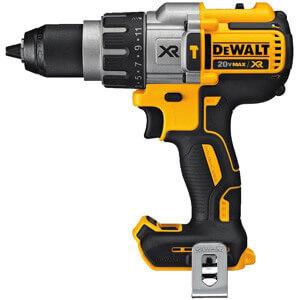 DEWALT DCD996B Brushless 3-Speed Hammer