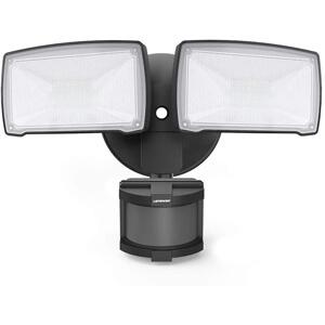 LEPOWER 3000LM LED Security Light