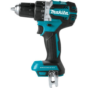 Makita XFD12Z 18V LXT Lithium-Ion Brushless