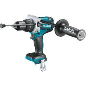 Makita XPH07Z Brushless Cordless 12 Hammer