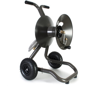 Eley Rapid Two Wheel 1043