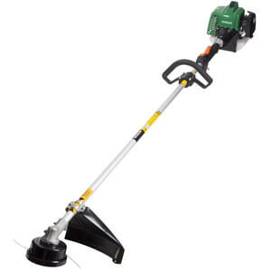Hitachi CG23ECPSL Gas Powered String Trimmer