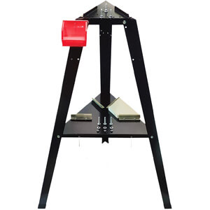 LEE PRECISION 90688Reloading Stand