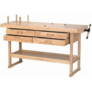 Windsor Design Workbench